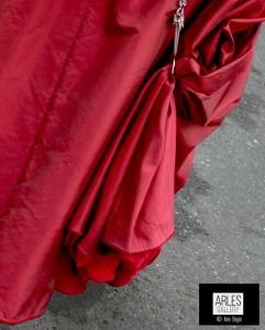 jupe-rouge-arles-gallery