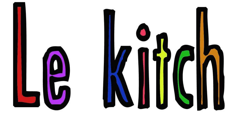 le-kitch