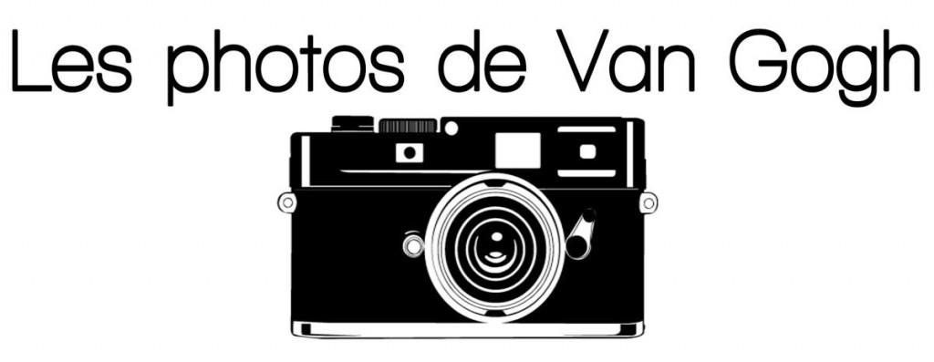 les-photos-de-van-gogh