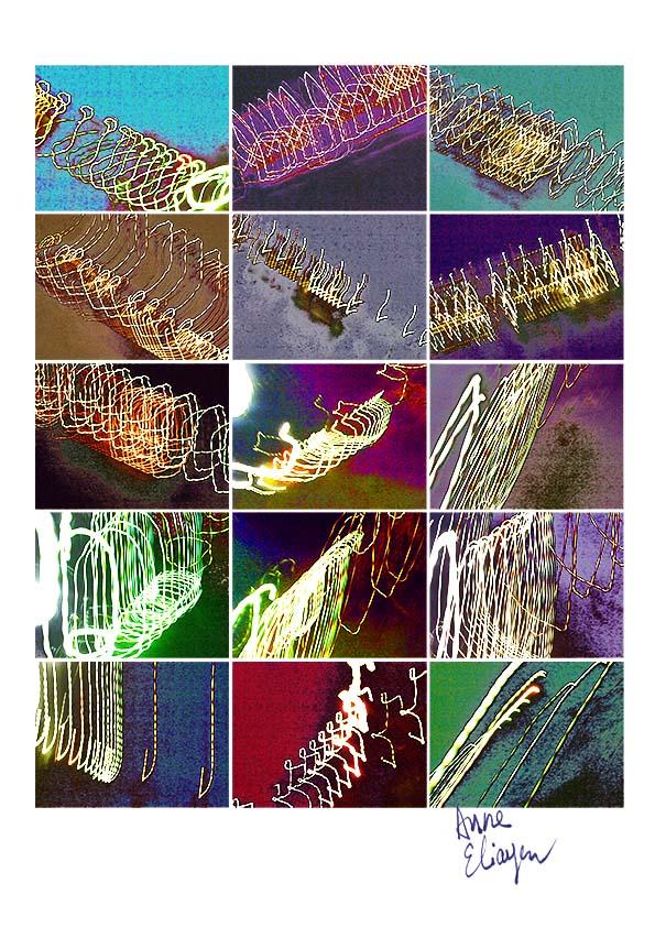 les-quais-bleus-nuit-arles-gallery-anne-eliayan xs