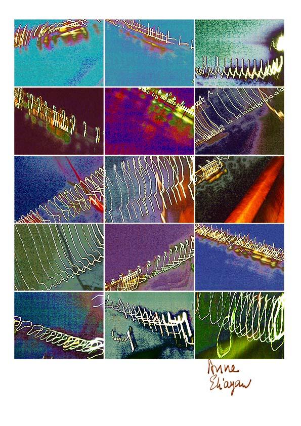 les-quais-bleus-van gogh-arles-gallery-anne-eliayan xs