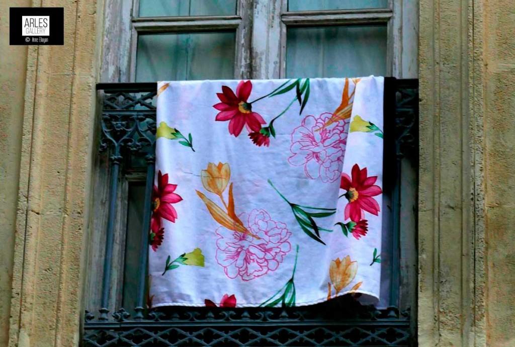 linge-au-balcon-arles-galerie-de-photo-anne-eliayan