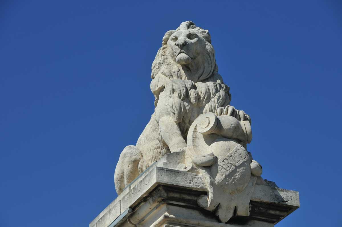 lion-Paul-Tietard