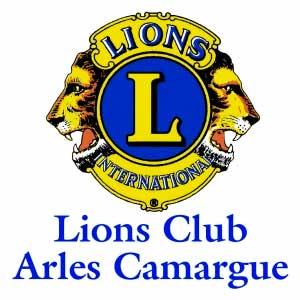 lion-arles-françoise-giacomoni