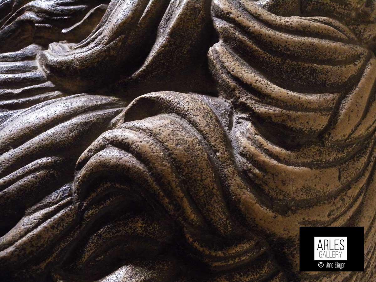 lion-arles-gallery