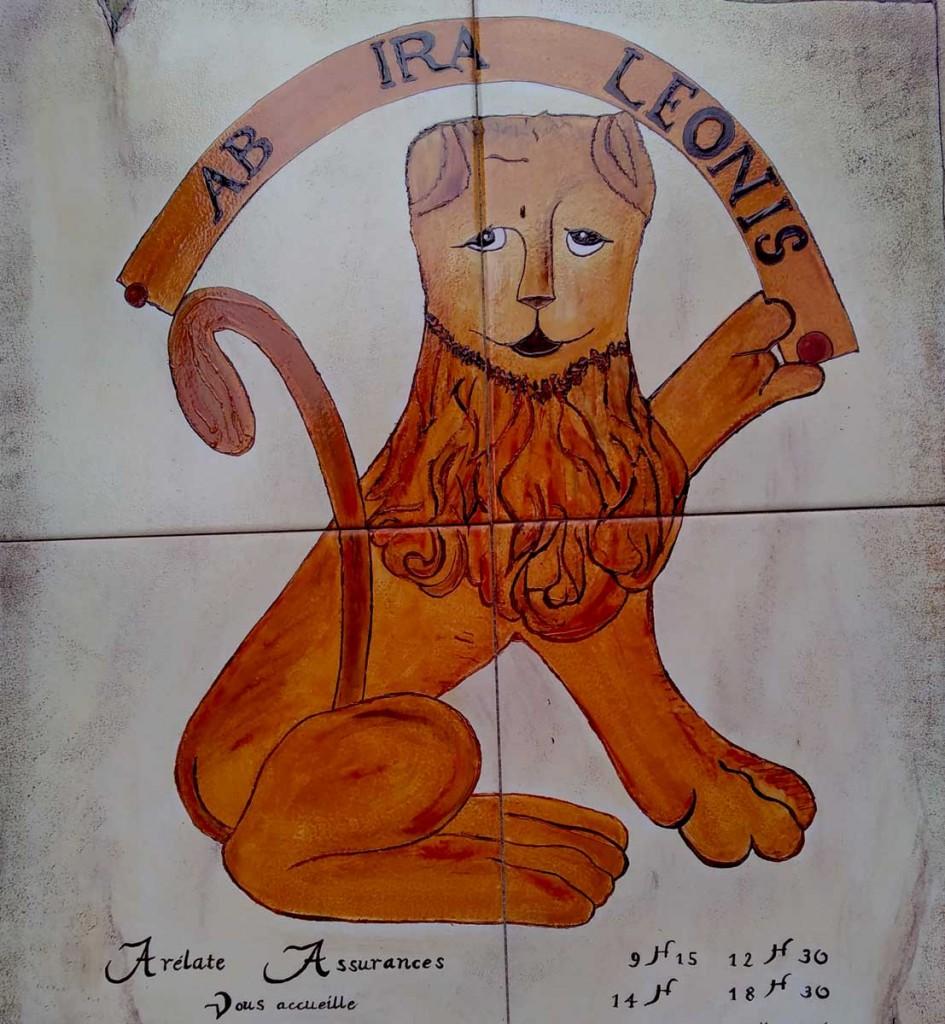 lion-assure