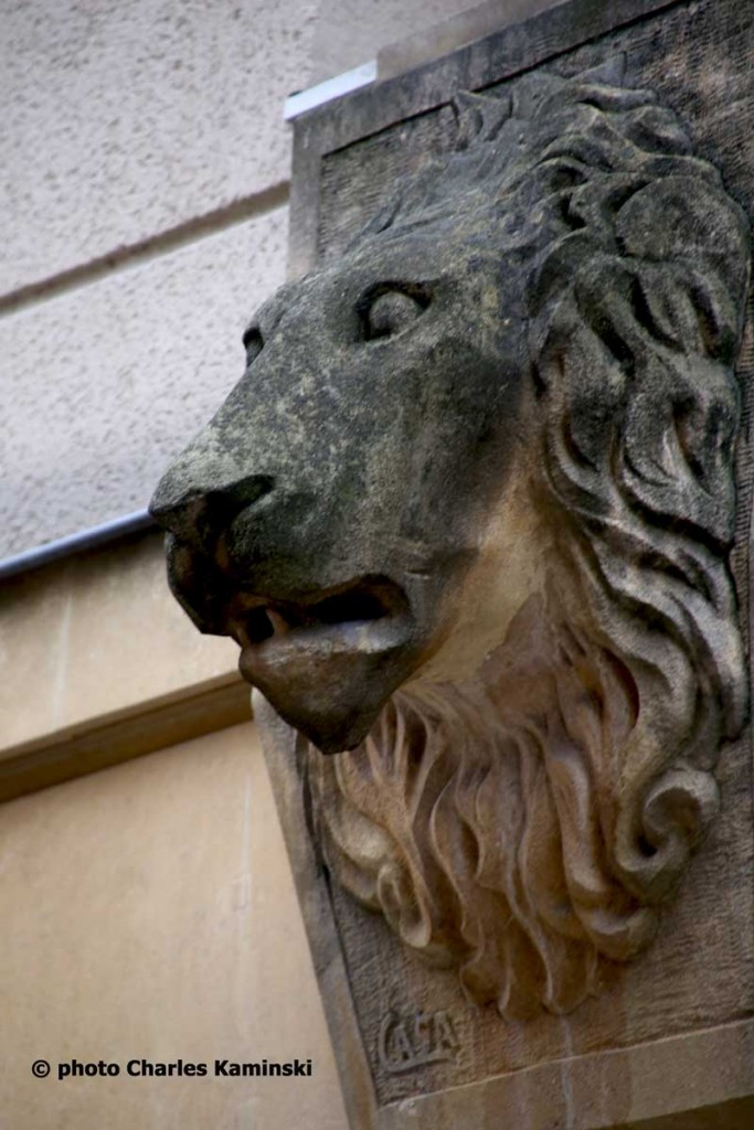 lion-du-1er-avril
