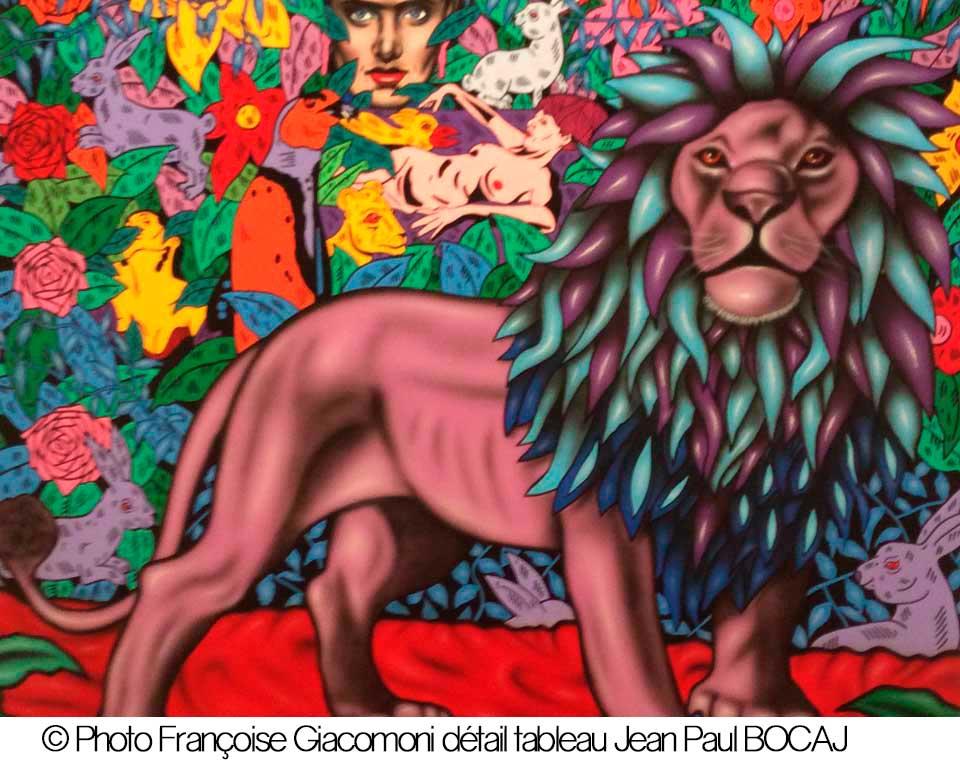 lion-francoise-giacomoni-dapres-jean-paul-bocaj