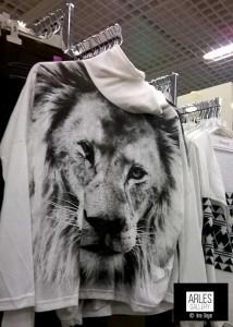 lion-semaine-arles-gallery