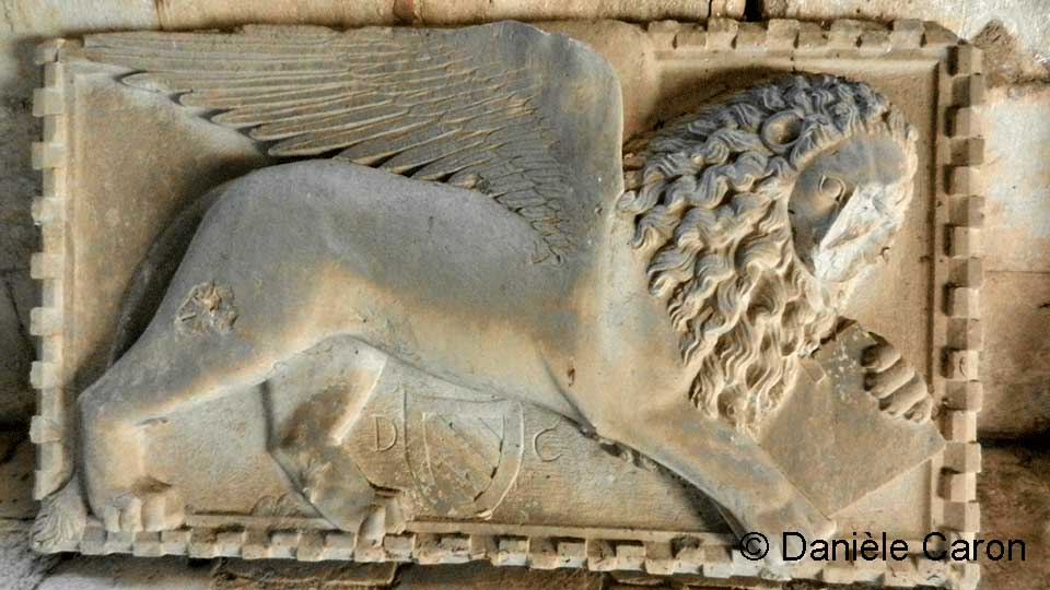 lion-volant-vers-la-conquete-trogir-daniele-caron