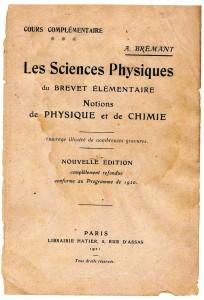 livre-1920