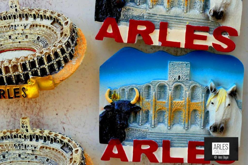 magnets-arles-gallery