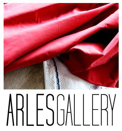 mail-pour-le-15-janvier-arles-gallery
