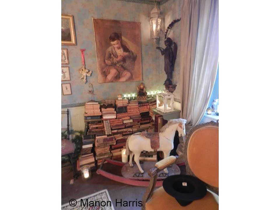 manon-harris-photographie