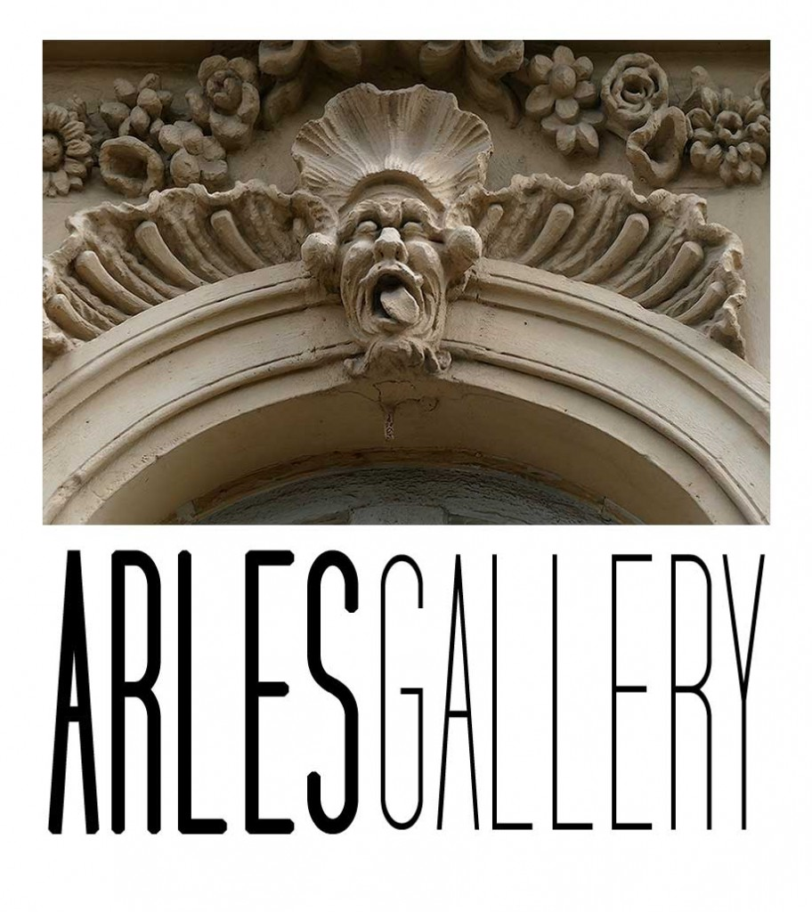 mascarons-arles-gallery