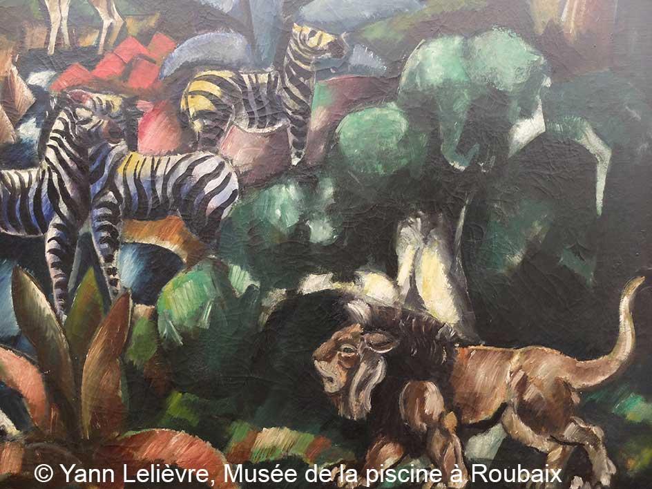 musee-de-la-piscine-de-roubais-yann-lelievre