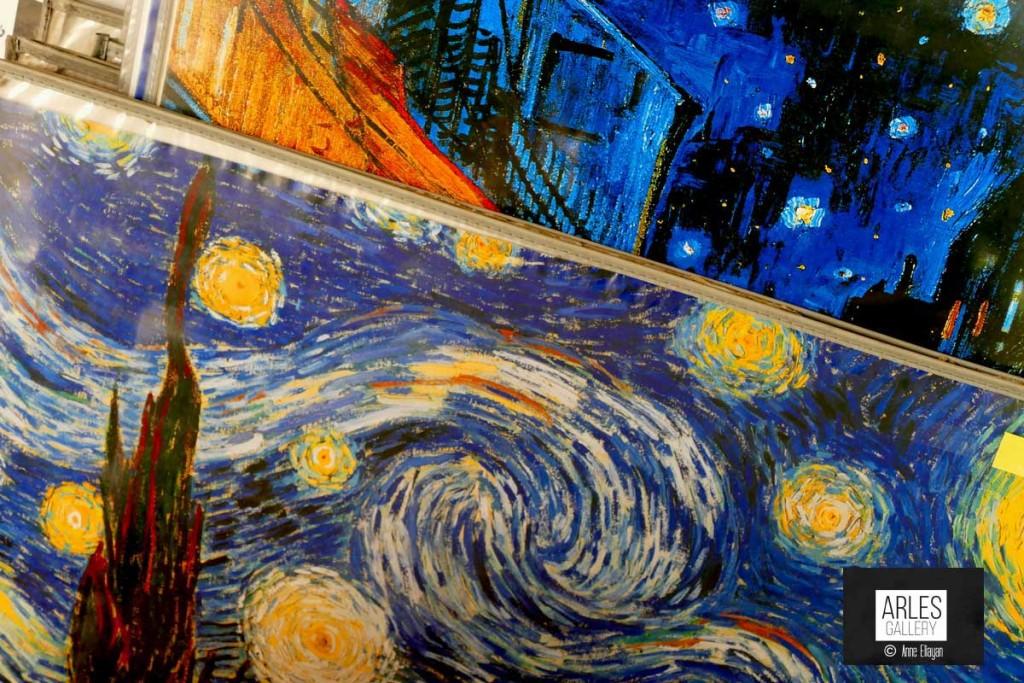 nuit-etoilee-sur-terrasse-arles-gallery