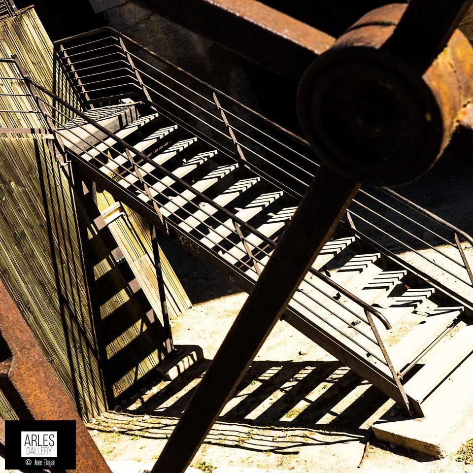 ombre-escaliers-arenes_arles-gallery