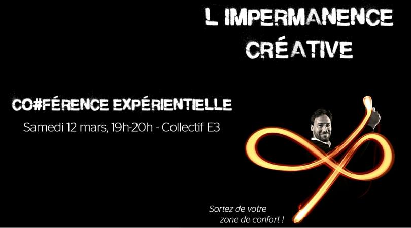 Remi sabouraud samedi 12 mars conference