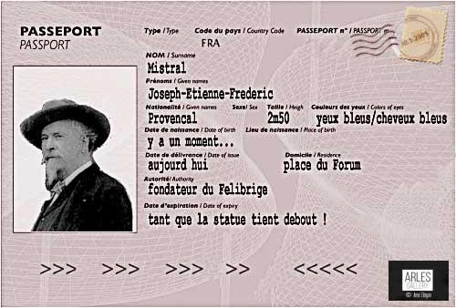 passeport-Mistral-arles-gallery