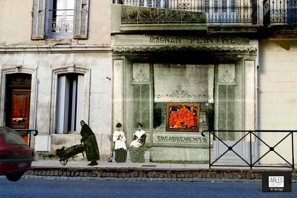 peinture-arles-gallery