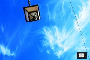 penitents-bleus-Arles-Gallery