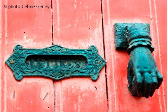 photo-Celine-Geneys