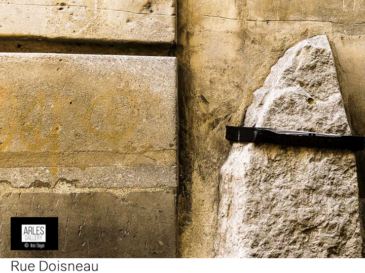 photo-arles-gallery-anne-eliayan