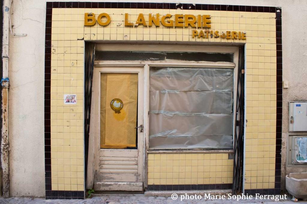 photo-boulangerie-Marie-Sophie-Ferragut