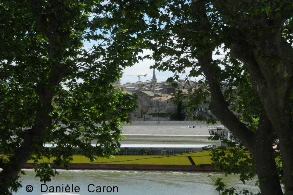photo-daniele-Caron