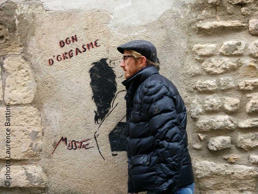 photo-laurence-Battini