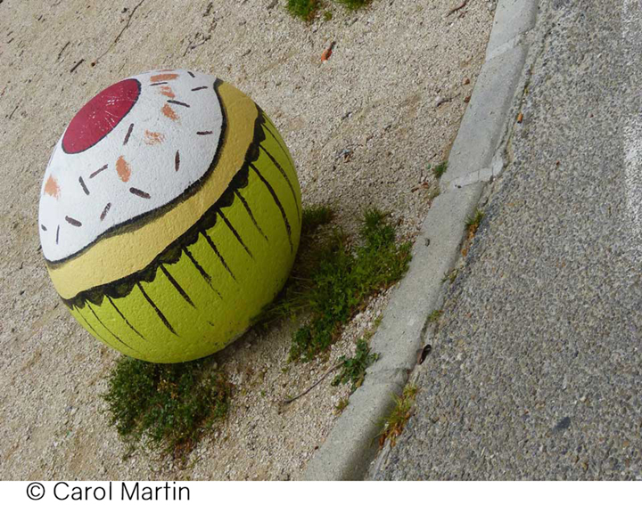 photos-carol-martin