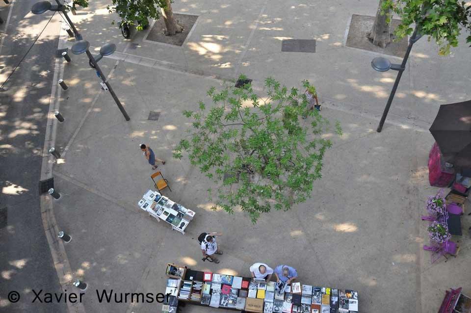 photos-xavier-wurmser