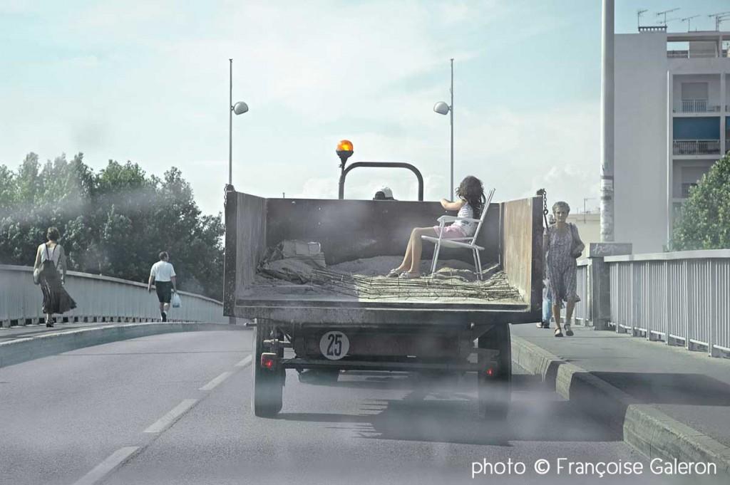 pont-de-trinquetaille-arles-©Françoise-Galeron