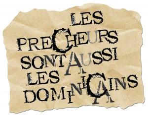 precheurs-anonymes
