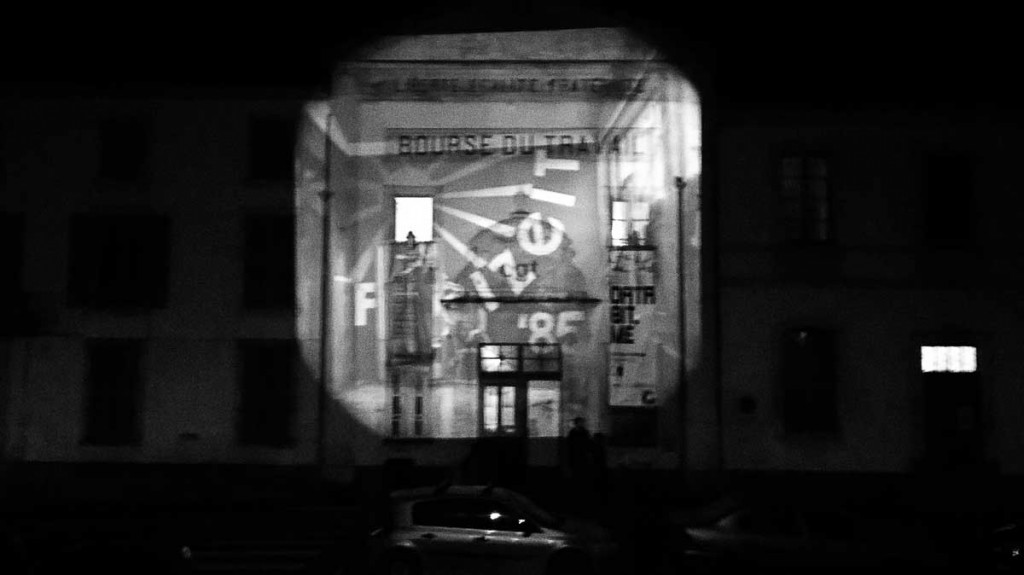 projection-batabitme-arles