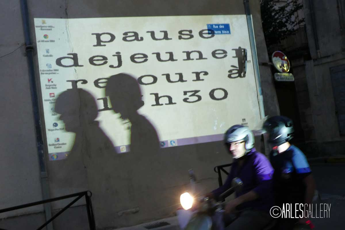 projection-rue-penitents-bleus-arles-gallery