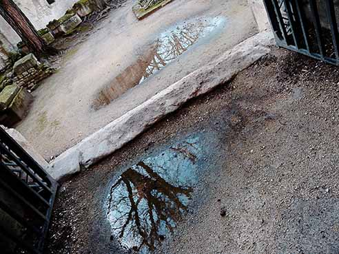 reflets aux alyscamps xs