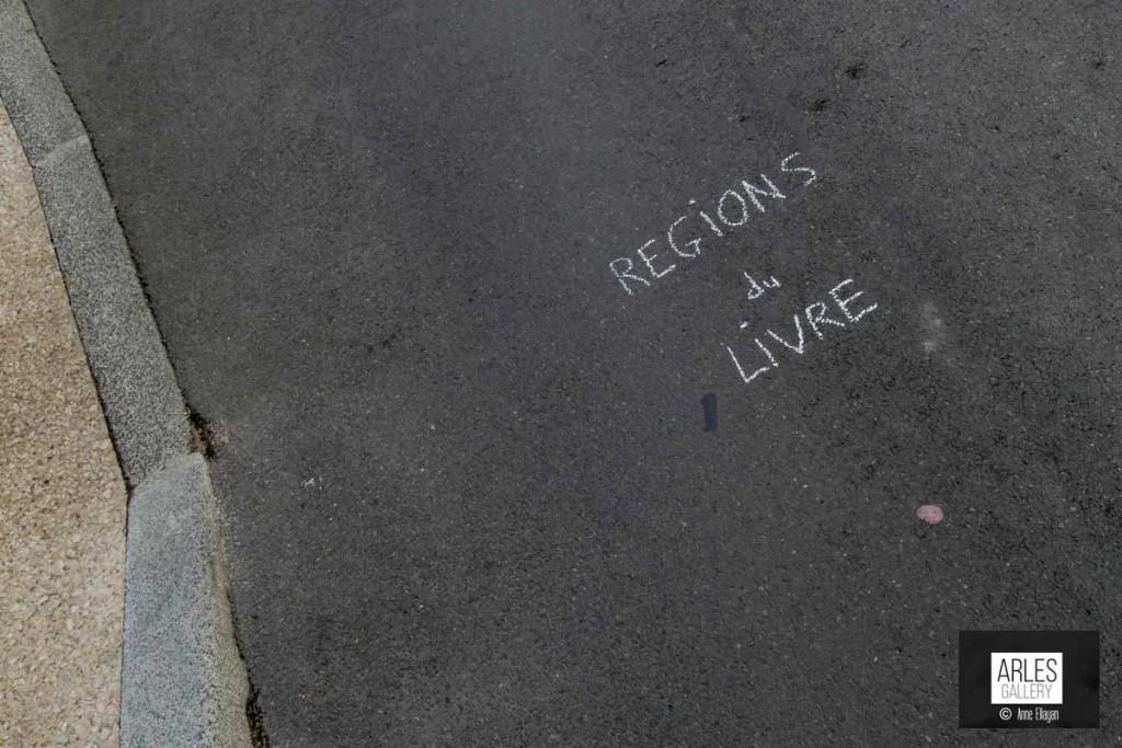 regions-du-livre-arles