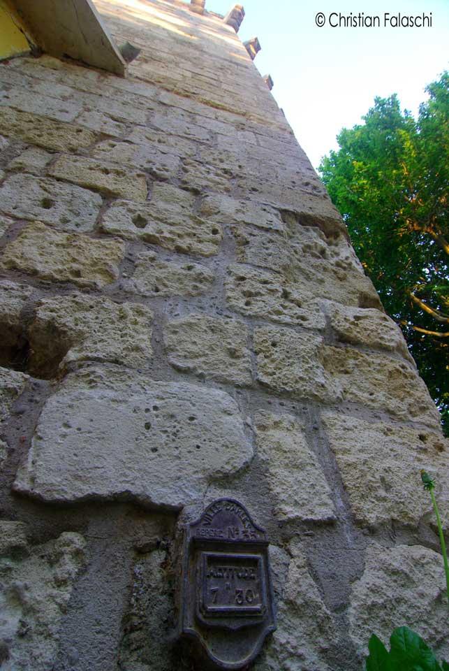 repère-35-La-roquette-Arles-Christian-Falaschi
