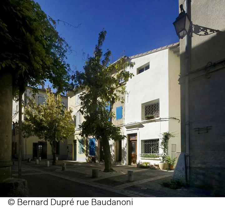rue-baudanoni-bernard-dupre