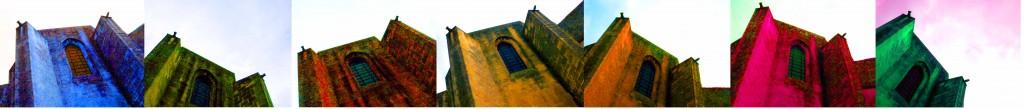 saint-julien-arles-gallery-anne-eliayan