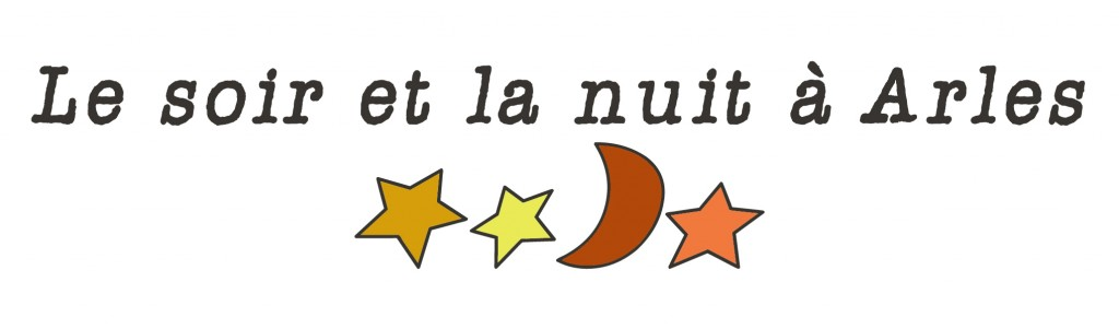 soir nuit