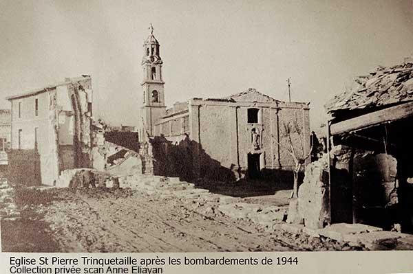 st-pierre-de-trinquetaille-1944-arles