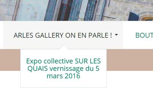 sur-les-quais-expo-collective-Arles-Gallery