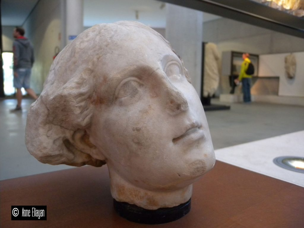 tete-musee-de-larles-antique-anne-eliayan