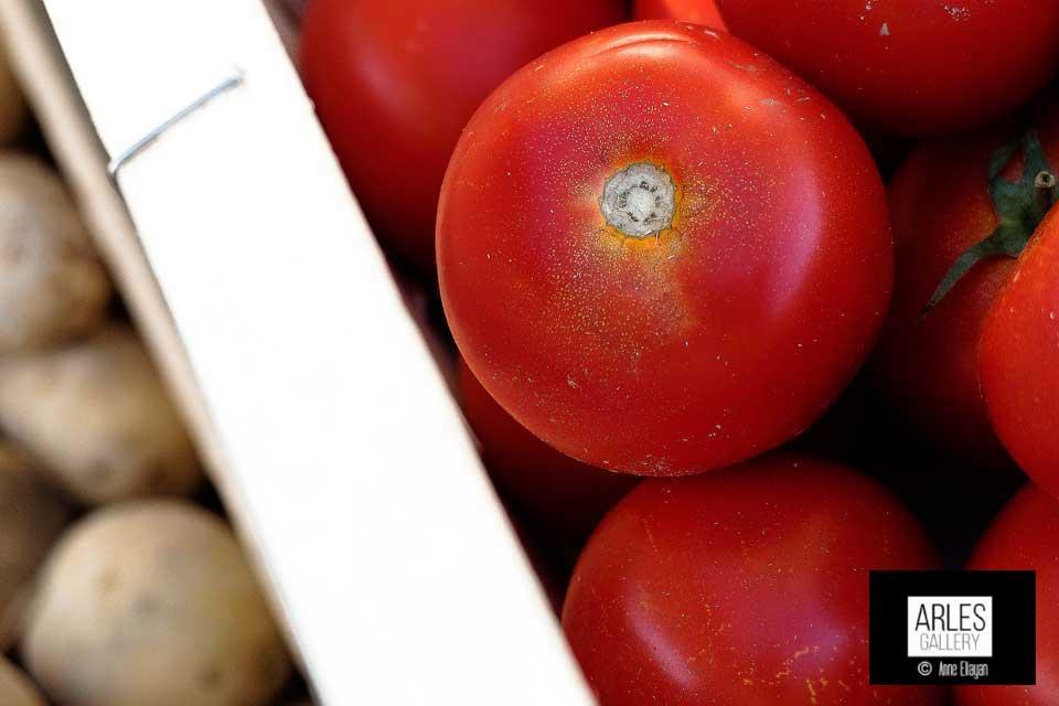 vegetables arles galerie de photos rue de la liberte