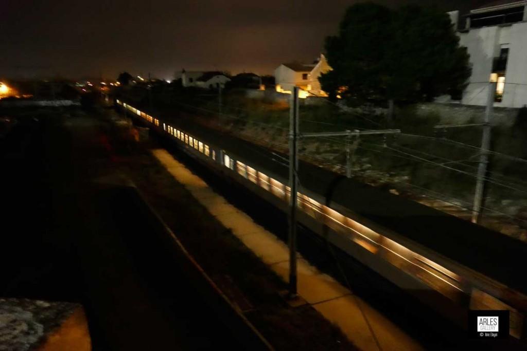 train_arles-gallery