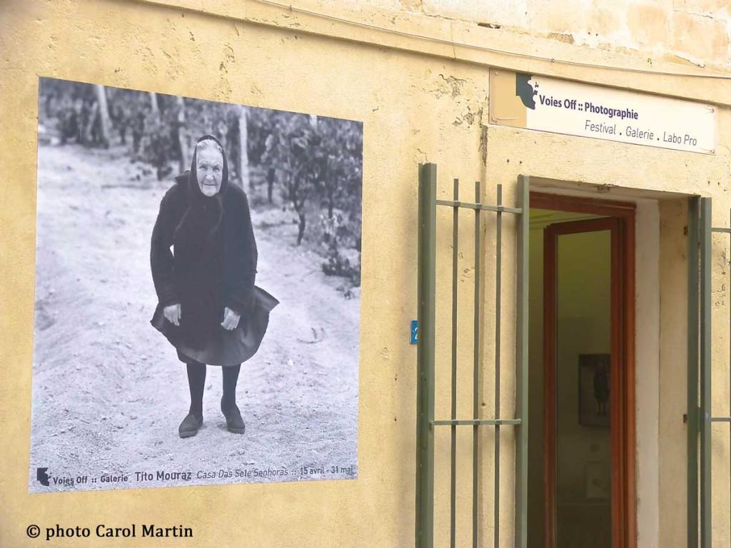 vitrine-Carol-Martin-rue-Briand