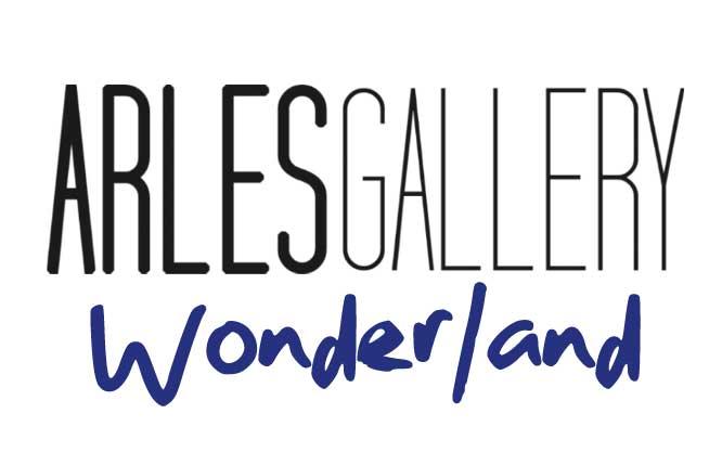 wonderland-pour-la-newsletter